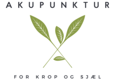 Akupunktur Esbjerg